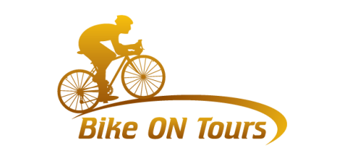 Bike ON Tours Bicycle Ontario Complete Cycle Touring Guide
